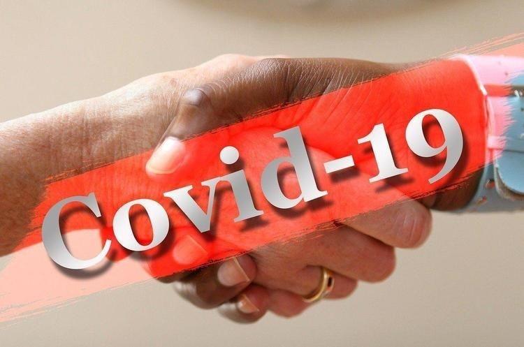 волонтеры и меценаты против covid-19